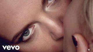 Download Tove Lo - Habits (Stay High) Video