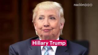 Download ″(Los políticos) ¡Nos dan risa!″, dice Ricardo O'Farril Video