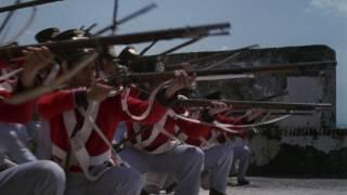 Download Amistad - Trailer Video
