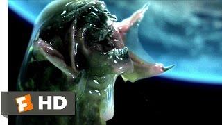 Download AVP: Alien vs. Predator (2004) - A New Predator (5/5) Scene | Movieclips Video