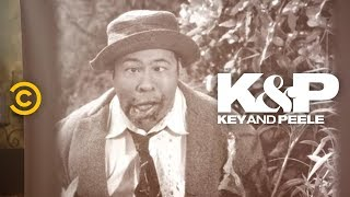 Download Key & Peele - Dad's Hollywood Secret Video