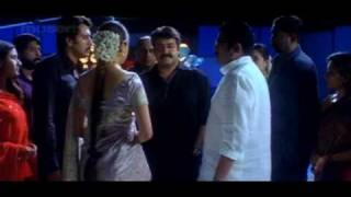 Download Rock and Roll - 14 climax Mohanlal, Lakshmi Rai, Jagathi Malayalam Comedy Movie (2007) Video