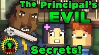 Download CLASS DISMISSED! | Kindergarten's End (Part 6) Video