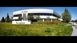 Download Get to Know LeEco Video