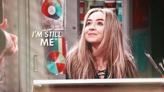 Download Maya Hart   I'm still me [3x05] Video