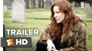 Download Solitary Official Trailer 1 (2016) - Susan Ateh Movie Video