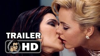 Download MULHOLLAND DRIVE Official 4K Restoration Trailer (2017) Naomi Watts, David Lynch Thriller Movie HD Video
