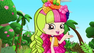 Download Shopkins | Come With Me | Cute Cartoons | Full Episodes | Cartoons For Children Video