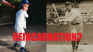Download 5 Kids Who Remember Their Past Lives (with Proofs) REINCARNATION Video