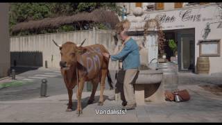 Download One Man and His Cow - Trailer Video