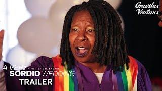 Download A Very Sordid Wedding - Trailer Video