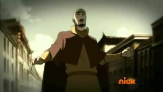 Download Avatar aang vs yakone Video