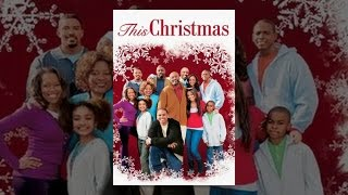 Download This Christmas Video
