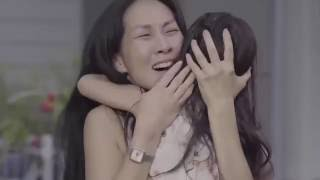 Download TRY NOT TO CRY CHALLENGE [99% will cry!!] Video