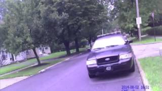 Download Judge Lance Mason arrest Video