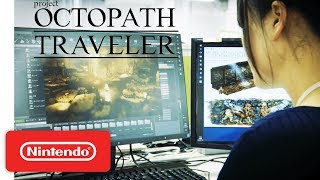 Download Project Octopath Traveler - Player Feedback & Developer Update - Nintendo Switch Video