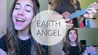 Download Earth Angel | Ukulele Cover Video