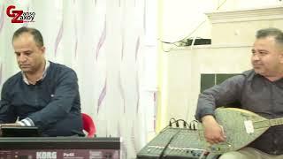Download Abdulqahar Zaxoyi Video