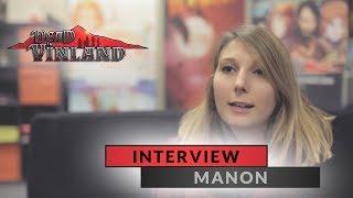 Download Dead In Vinland - Documentary 6: Interview #2 - Manon Video