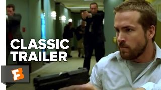 Download Smokin' Aces Official Trailer #1 - Ray Liotta, Ryan Reynolds Movie (2006) HD Video