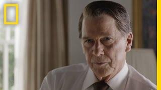 Download Official Trailer | Killing Reagan Video