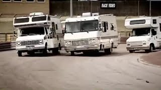 Download Extreme Motorhome Racing - Top Gear - Series 10 - BBC Video