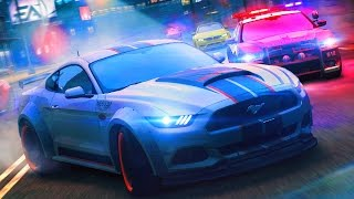 Download Top 10 Need for Speed Games Video