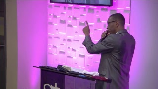 Download Salvation Church of God  8:00am Worship Service  Pastor Malory Laurent Video