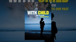 Download With Child Video
