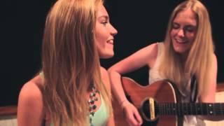 Download Roar/Brave (Acoustic Mashup) Video