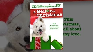 Download A Belle for Christmas Video