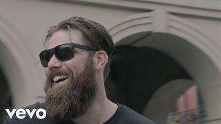 Download Jordan Davis - Presented by MCA Nashville Video