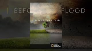 Download Before The Flood Video