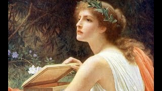 Download La historia de amor mas bonita de la mitologia griega Video