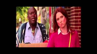 Download Kimmy Schmidt - Titus Season 2 Words of wisdom Video