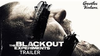 Download The Blackout Experiments - Trailer - Sundance Film Festival Official Selection Video