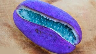 Download 5 Most UNIQUE Fruits You've Never Heard Of! Video