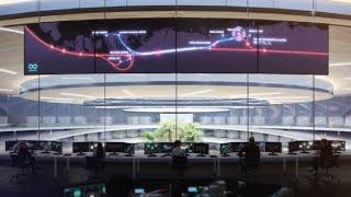 Download Hyperloop One explains Middle East plans Video