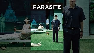 Download Parasite Video