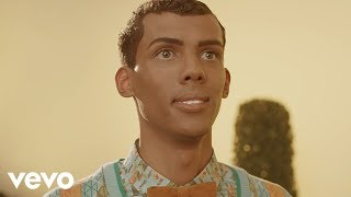 Download Stromae - Papaoutai Video