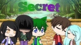 Download ·Secret·|Ft.Aphmau(Again)|Gachaveres|GVMV Video