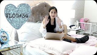 Download VLOG#34: What I Do On My Free Time? Video