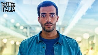 Download SPOSAMI STUPIDO! | Trailer Italiano - Tarek Boudali Video