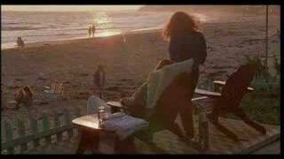 Download Beaches - Wind Beneath My Wings Video