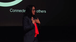 Download Breaking Barriers, Empowering Women | Marcia Favale | TEDxSouthamptonUniversity Video