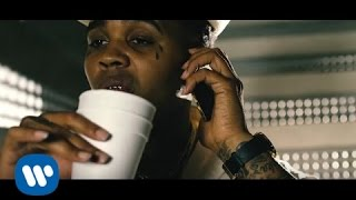 Download Kevin Gates - 2 Phones Video