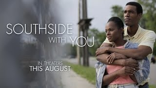 Download Southside With You | Official Trailer (HD) – Tika Sumpter, Parker Sawyers | MIRAMAX Video