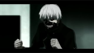 Download TOP 20 BEST TOKYO GHOUL VINE EDITS! Video