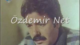 Download FERDİ TAYFUR - HAKLI DEĞİLMİ Video