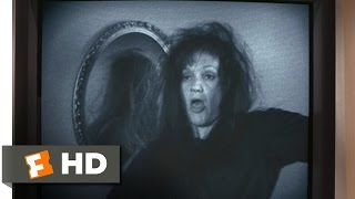 Download Scary Movie 3 (5/11) Movie CLIP - The Wrong TV (2003) HD Video